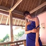 Karen Midsummer breeze/楓カレン