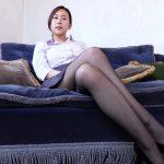 Saeko simply beautiful 松下紗栄子